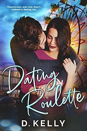 Roulette dating app
