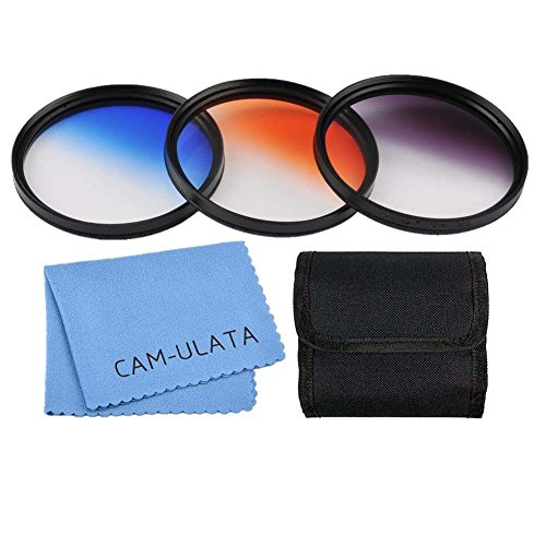 58mm-graduated-colour-filters-set-cam-ulata-photography-graduated-color-lens-filter-kit-with-wallet-