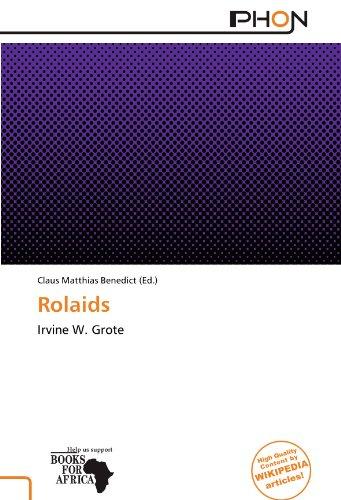 rolaids-irvine-w-grote