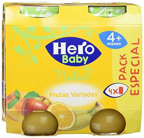 hero-baby-pure-de-frutas-variadas-940-gr