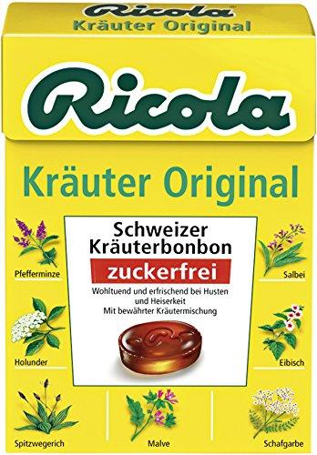ricola-kraeuter-original-ohne-zucker-5er-pack-5-x-50-g
