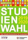 Studienwahl 2019/2020