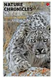 [A] range of stories from the heart of action: where communities get involved in wildlife conservation, up-close with elusive and endangered species such as the Asiatic wild dog and the snow leopard…