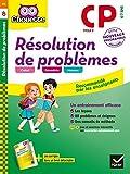 Résolution de problèmes CP