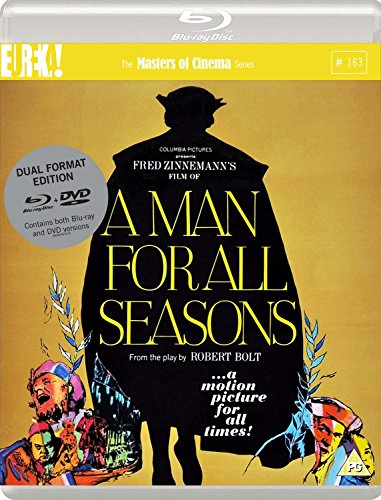 a-man-for-all-seasons-masters-of-cinema-dual-format-blu-ray-dvd