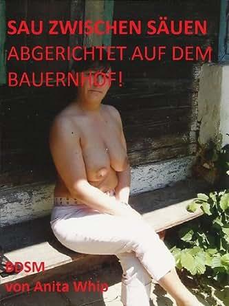 Bdsm Bauernhof