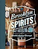 ZUNTO brooklyn gin Haken Selbstklebend Bad und Küche Handtuchhalter Kleiderhaken Ohne Bohren 4 Stück