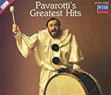 Pavarotti S Greatest Hits