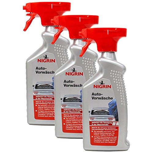 3x-nigrin-72986-auto-vorwasche-500-ml