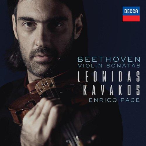 beethoven-violin-sonatas