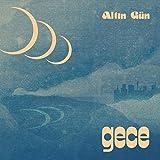 Gece (180g) [Vinyl LP]