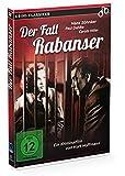 Der Fall Rabanser