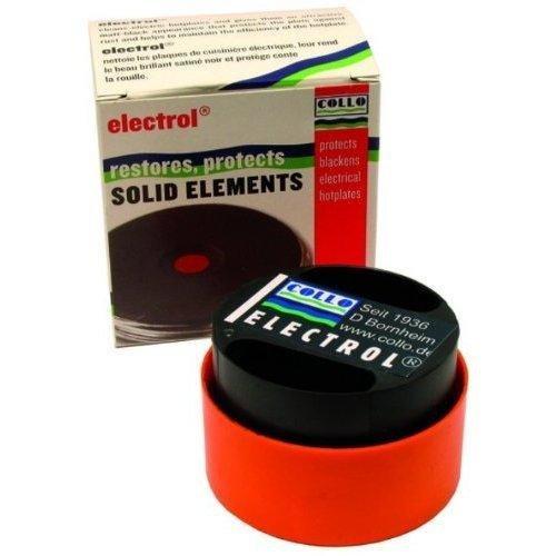 electrol-collo-nettoyant-polissage-protection-plaque-electrique-cuisson-element-noir
