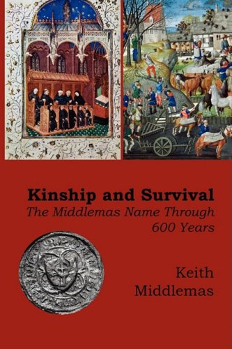 Kinship and Survival