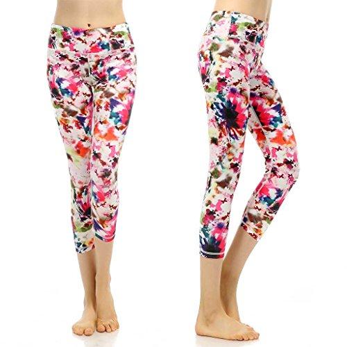 phennie-da-allenamento-da-donna-capri-pantaloni-stampato-active-yoga-running-leggings-elasticizzati-