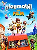 Playmobil: Der Film [dt./OV]