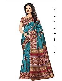 Fabwomen Sarees, Great Indian Sale, Sarees For Women Party Wear Offer Designer Sarees Silk Half And Half, Saree...