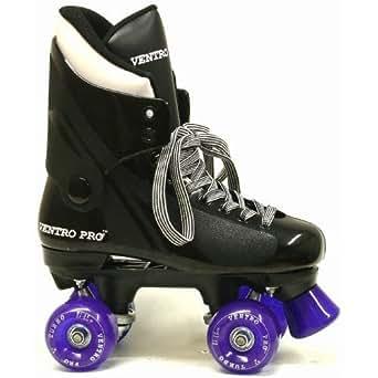Ray j roller skates | Hot fotos)