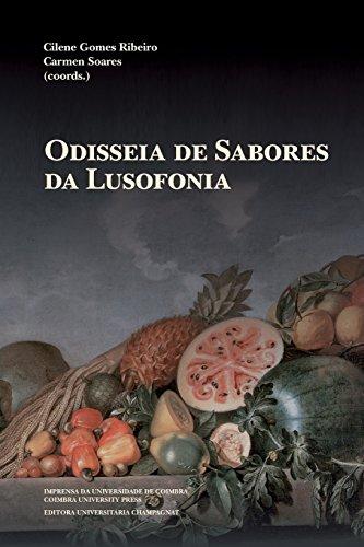 odisseia-de-sabores-da-lusofonia-volume-3