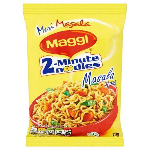 maggi-2-minute-noodles-masala-70g-case-of-16