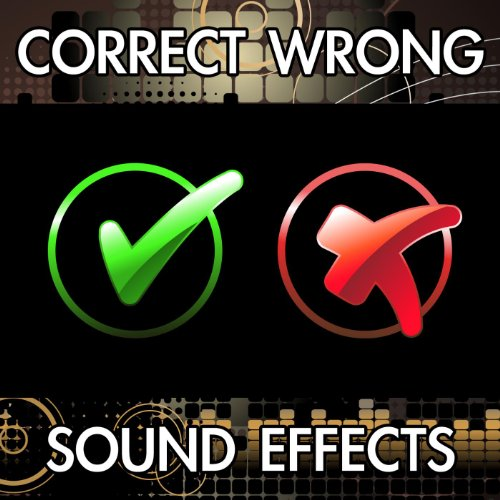 Wrong Answer Flute (Incorrect Lose Losing Failure Fail Bad Idea Quiz Show App Game Tone Noise Clip Sound Effect) - Clip Flute