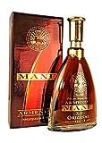 """Armenischer Weinbrand """"Mane"""""""