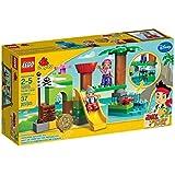LEGO DUPLO 10513: Never Land Hideout