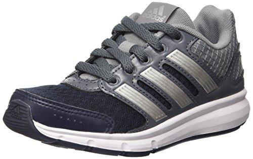 Adidas Sneaker Herren Marinha Cinza / Prata