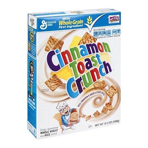 cinnamon-toast-crunch-cereal-122oz-2-pack-by-cinnamon-toast-crunch