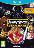 Cheapest Angry Birds Star Wars on Nintendo Wii U