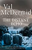 The Distant Echo (Detective Karen Pirie, Book 1) (kindle edition)