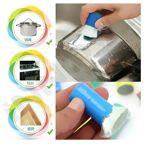 innovar-magic-decontamination-stick-stainless-steel-metal-rust-remover-cleaning-brush