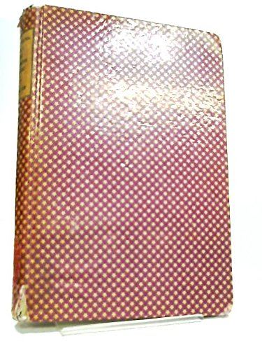 Great Central Vol I The Progenitors 1813-1863