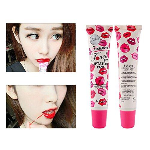 Rouge à Lèvres Nouvelle Collection