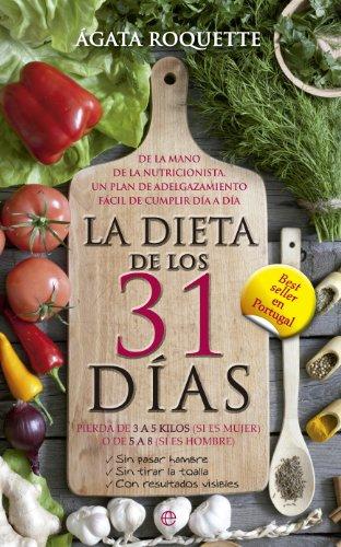 la-dieta-de-los-31-dias-salud