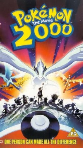 pokmon-2000-the-movie-vhs