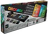 Hasbro C3410 Dropmix - Jeu Musical