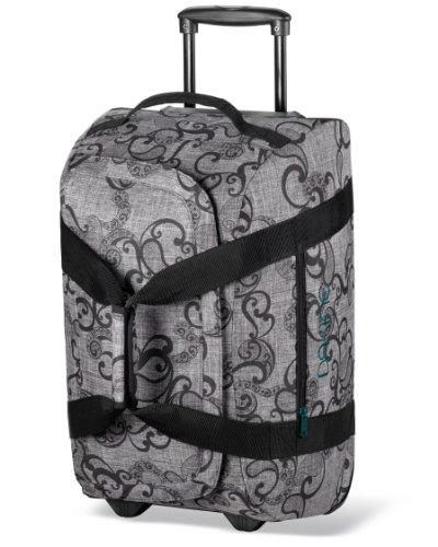 Dakine Bolsa de viaje Reisetasche Girls Venture Duffle Small, 53.3 cm