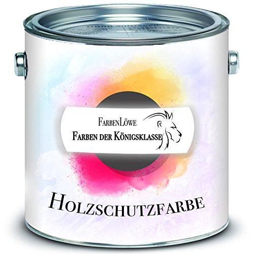 Landhausfarbe Landhaus-Farbe 0,75l