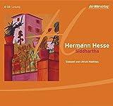 ISBN 3867172978