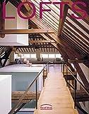 Lofts: Good Ideas (Good Ideas Series)