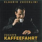 Zucco's Kaffeefahrt - Ungeniert profitieren