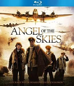 Angel of the Skies [Blu-ray] [2013] [US Import]