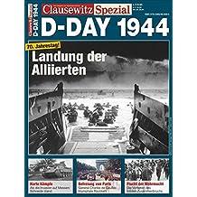D-Day 1944: Clausewitz Spezial 6