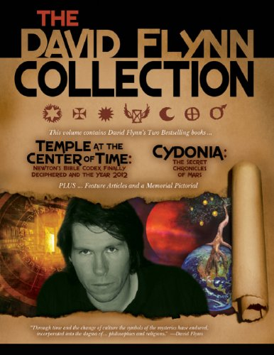 The David Flynn Collection por David Flynn