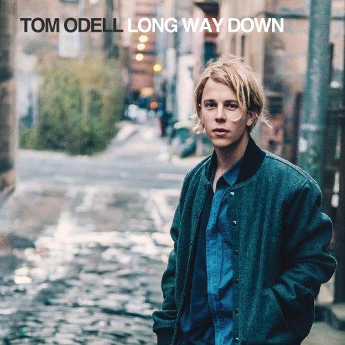 long-way-down-deluxe
