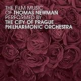 The Prague Philharmonic Orchestra Música de cine