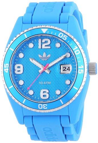 adidas Unisex Watch ADH6155