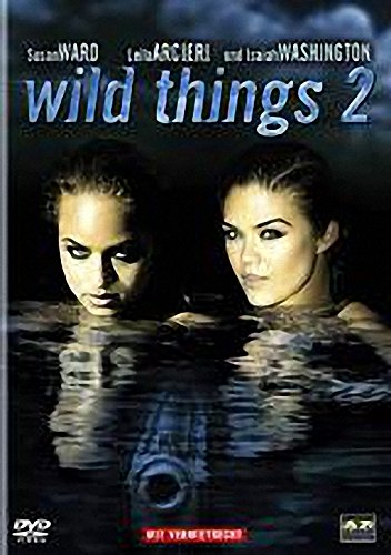 Wild Things 2 [Verleihversion]