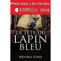 Prix Plumes francophones 2018